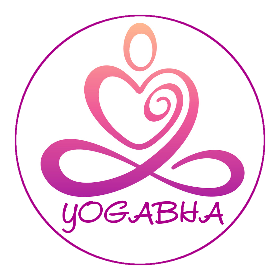 Yogabha - Kundalini Yoga in Neuss